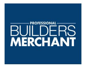 Professional Builders Merchant