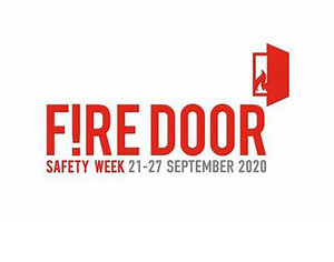 A Perry Backs Campaign Highlighting Local Authority Delays in Fire Door Safety Checks