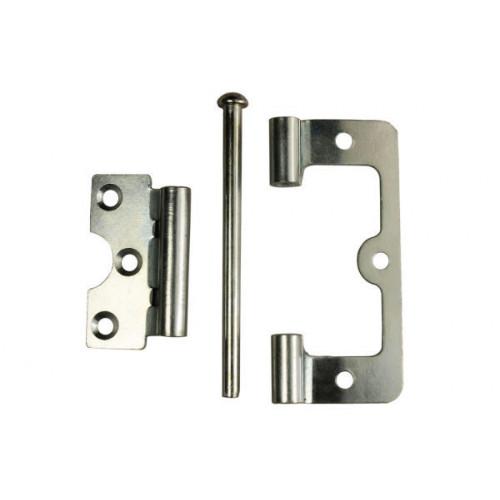 No.104Z Hurlinges - Loose Pin