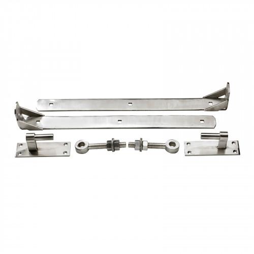 Stainless-Steel-Adjustable-Hook-Band-Sets-112