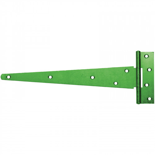 Strong-Tee-Hinges-120