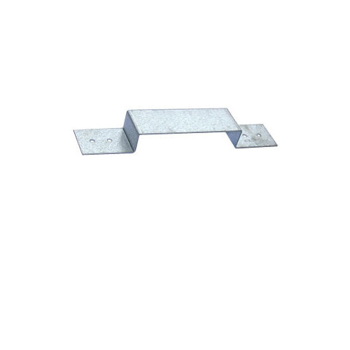 No.1322 Panel Security Brackets for Concrete or Wooden Post