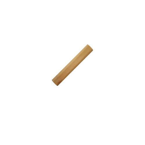 No.1514 Redwood Laths for Clothes Airers
