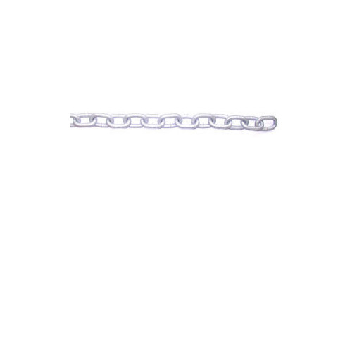 10.0mm x 31mm No.340 Short Link Proof Coil Side Welded Chain