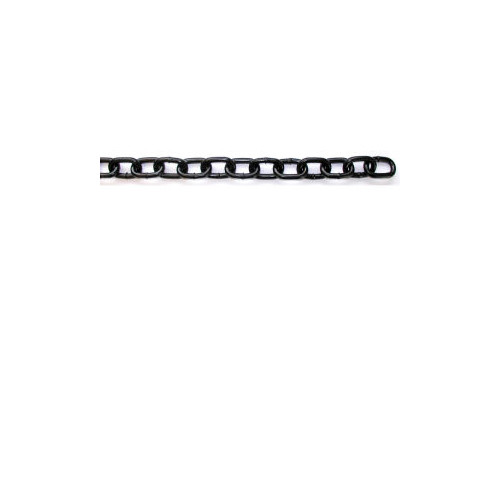 No.339 Long Link Side Welded Chain