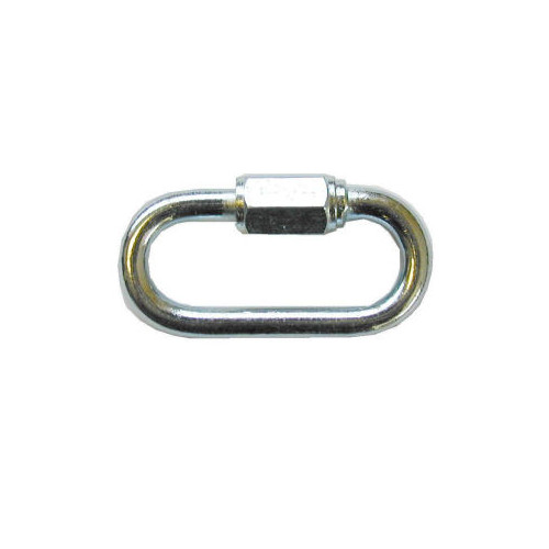 No.311 Steel Quick Repair Chain Links