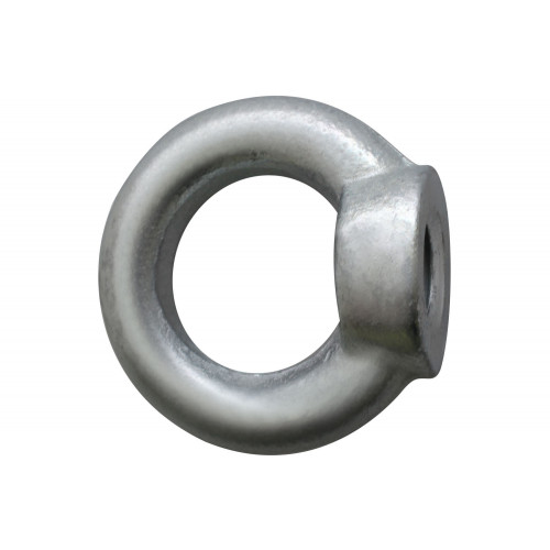No.3441 Grade A4/316 Stainless Steel Lifting Eye Nuts (DIN 582)