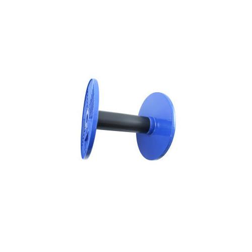 No.359 Plastic Reels