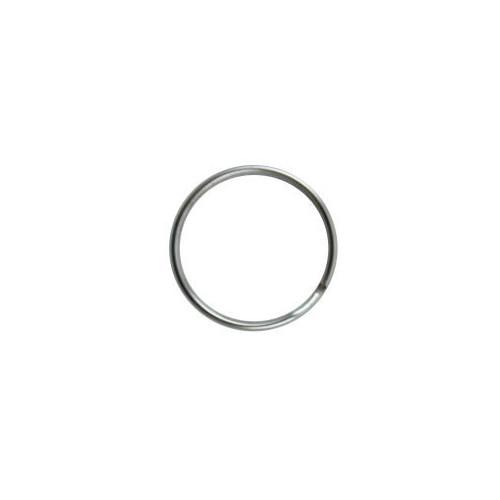 No.360 Steel Split (Key) Rings