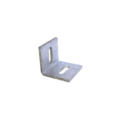 No.462/PP Angle Cleats - PREPACKED