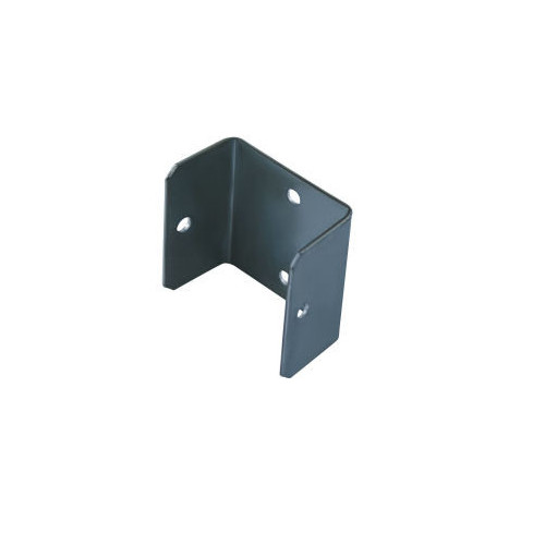 No.472 Fence Panel Fixing Clips