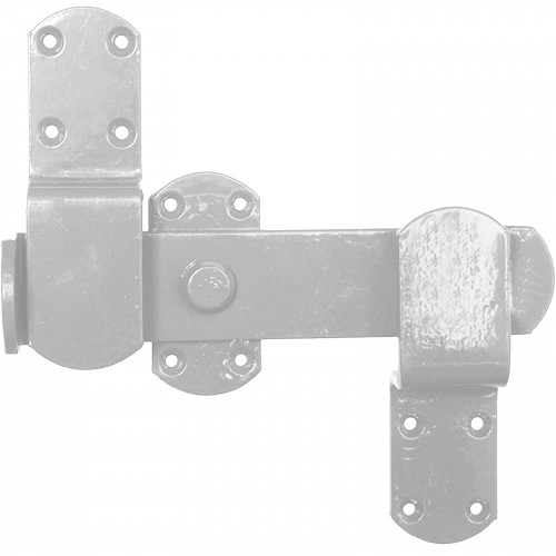 Kickover-Stable-Latches-509