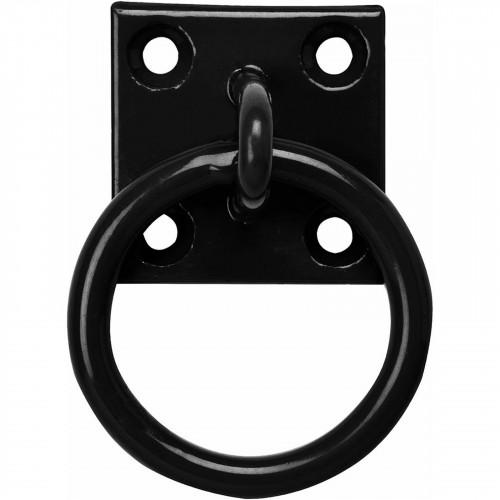 Tie-Rings-on-Plate-515