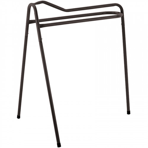 Collapsible-Saddle-Stands-539