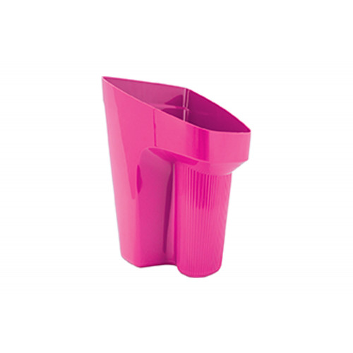 No.543 Tubtrugs Plastic Feed Scoops