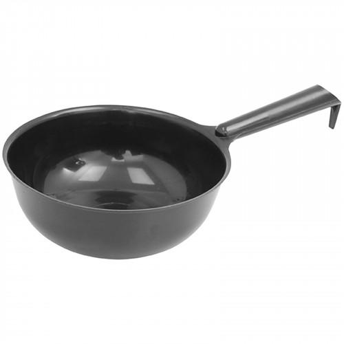 Plastic-Feed-Water-Bowl-Scoop-544