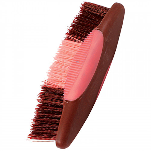 Ergonomic-Long-Body-Brush-567