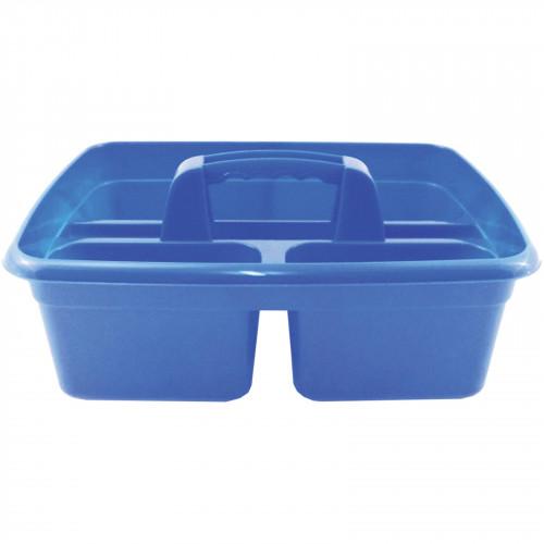 Three-Compartment-Tidy-Tray-572