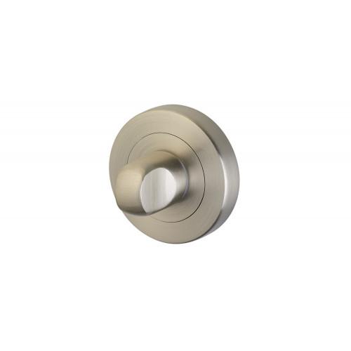 50mm No.5750 Horizon Designer Thumbturn & Release on Round Rose