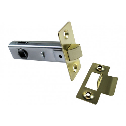No.625 Tubular Mortice Latches