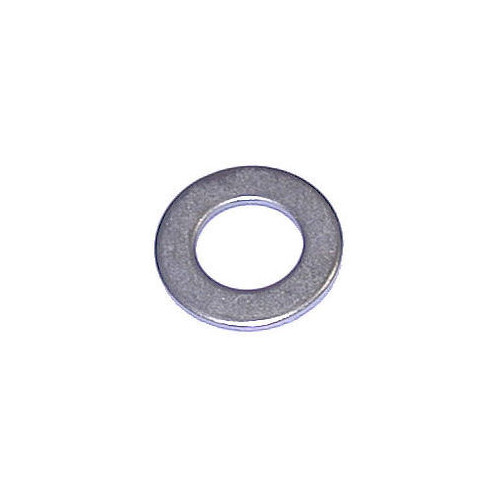 No.6300 Grade 4.8 Round Metric Washers - Form A (DIN 125)