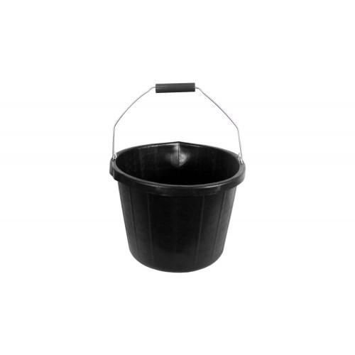 No.7084 Perry Premium Range Multi-Purpose Builders Buckets