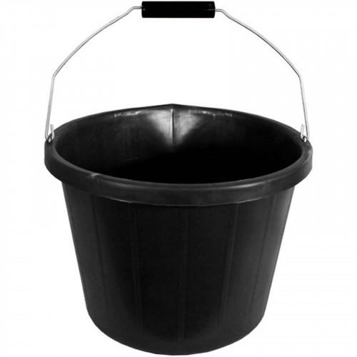 The-Invincible-Heavy-Duty-Buckets-7086