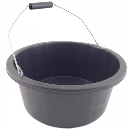 Perry-Premium-Range-Shallow-Feeder-Buckets-7087