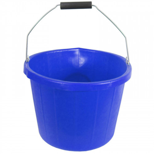 Crush-Tuff-Heavy-Duty-Buckets-7088H