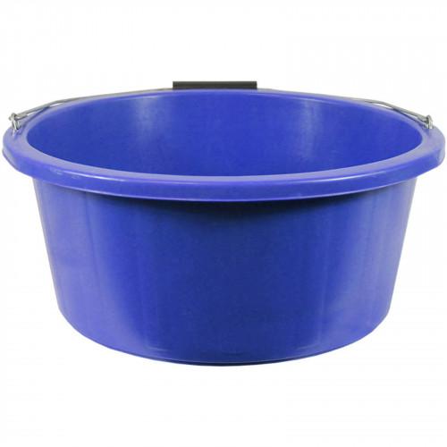 Crush-Tuff-Shallow-Feeder-Buckets-7090