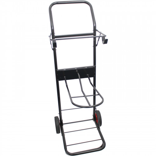 Saddle-Trolley-7092