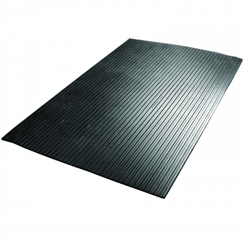 Rubber-Stable-Stall-Mats-7093