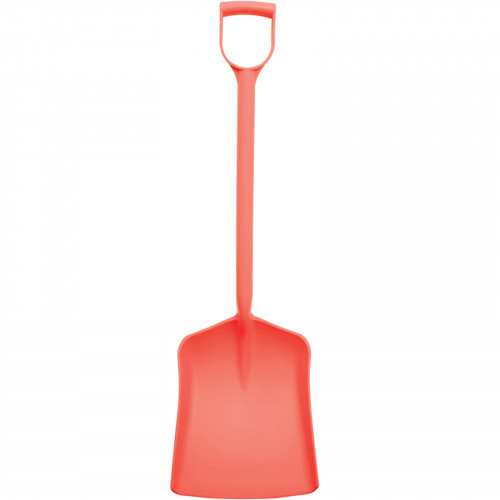 Polypropylene-Shovel-7095