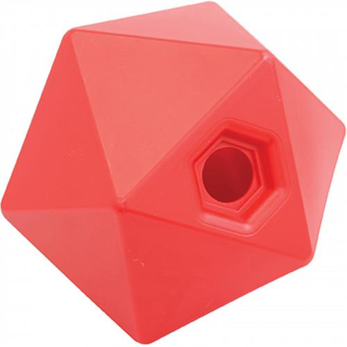 Equi-Feeder-Feed-Ball-7108