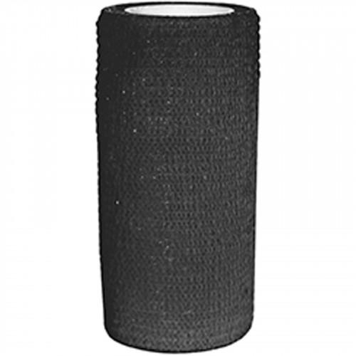 Cohesive-Bandage-7116
