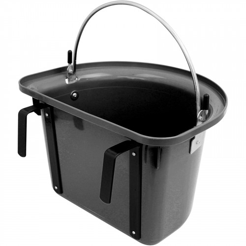 Hook-Over-Portable-Manger-cw-Handle-7121