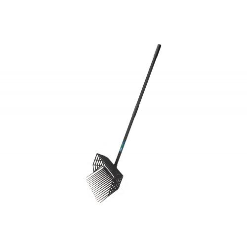 No.7138 Basket/Pellet Fork
