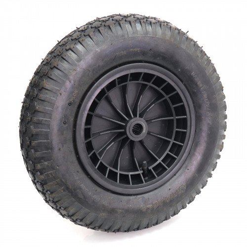 No.7147 Spare Wheels to Suit Eco-Barrow