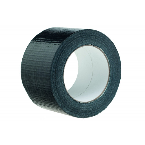 No.7400 Perry Single Sided Gaffer Cloth Tape