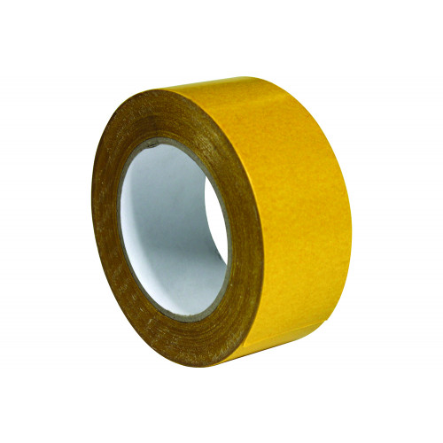 No.7401 Perry Double Sided Cloth / Carpet Tape