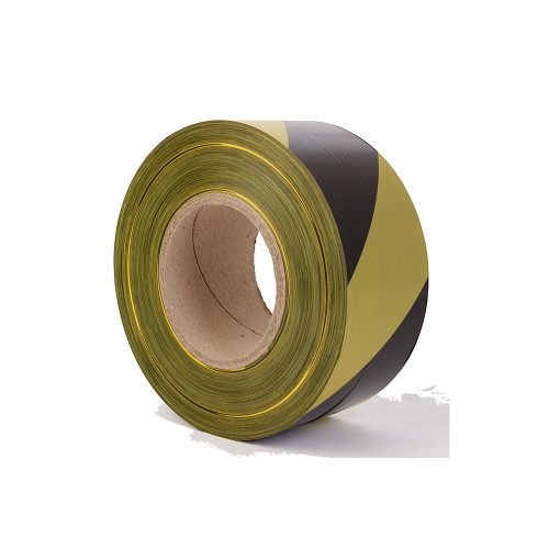 70mm x 500m No.7405 Perry Barrier Tape