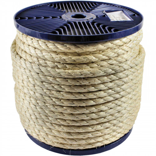 No.852 Sisal Rope