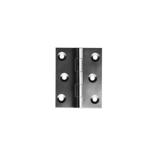 No.899 Double Pressed Butt Hinges