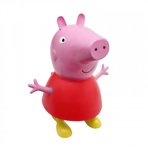 No.PPIG2001 Peppa Pig