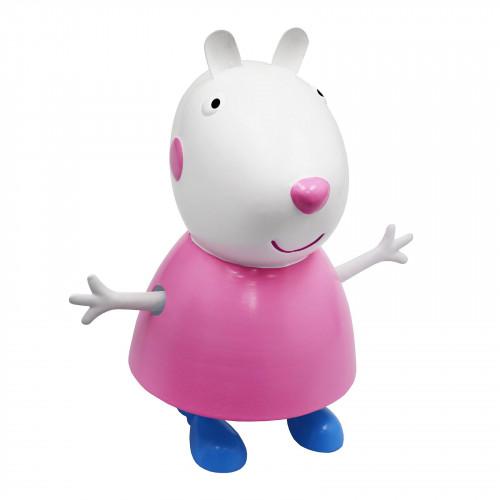 No.PPIG2003 Suzy Sheep