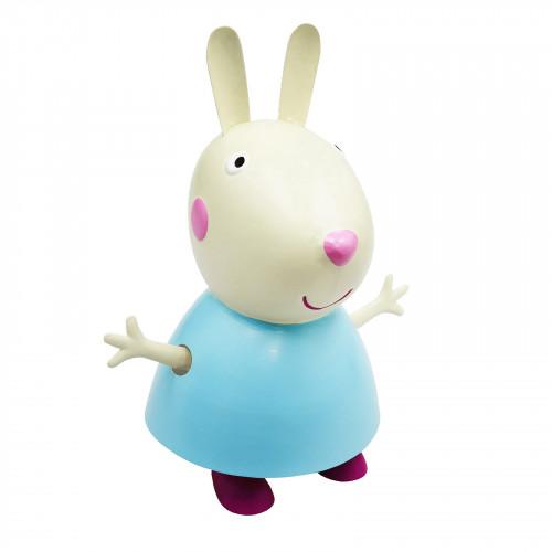 No.PPIG2005 Rebecca Rabbit