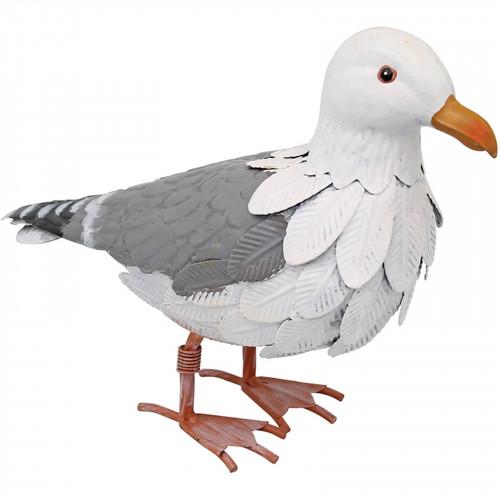 Metal Seagull PQ1485
