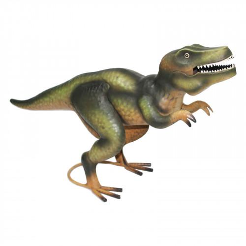 No.PQ1900 Large Metal Tyrannosaurus Rex