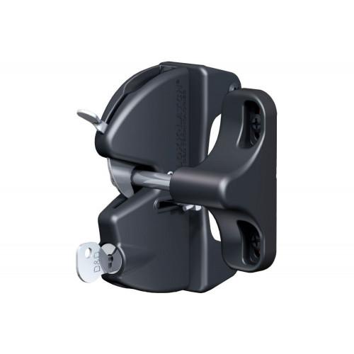 D&D LokkLatch Series 2 - Wafer Key