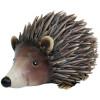 Deluxe Metal Hedgehog PQ1821